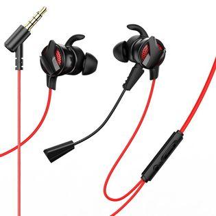 Baseus Gamo H15 słuchawki mini jack NGH15-91