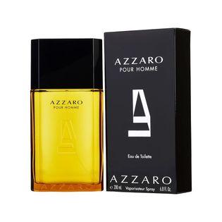 AZZARO POUR HOMME EDT folia 200 ml