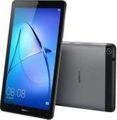 Huawei Tablet T3 7 WiFi Grey
