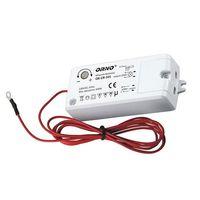 Włącznik dotykowy ORNO OR-CR-245 500W czujnik z sensorem i przewodem o długości 1,5m
