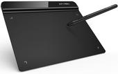 Tablet graficzny Xp-Pen Star G640 8192 stopnie nacisku, 6x4 cala