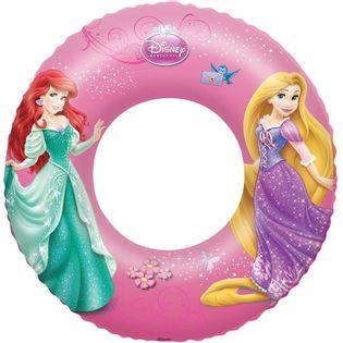 Koło do pływania Princess 56cm 91043 8664