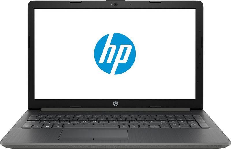 HP 15 Intel Celeron N4000 2.6GHz 4GB 128GB SSD W10 zdjęcie 8