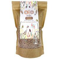 Otolandia Kulki Ryżowe Z Kakao 150 G  Bez Cukru