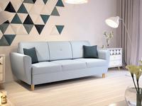 Kanapa wersalka sofa FRIDA skandynawska