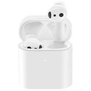 Słuchawki Xiaomi Mi True Wireless Earphones 2S (28324) Biała