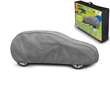 Pokrowiec plandeka 3 warstwy VW Golf Plus