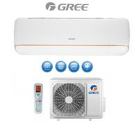 Klimatyzator ścienny GREE G-TECH 3,5kW
