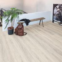 Egger Laminowane Panele Podłogowe, 59,7 M², 8 Mm, Toscolano Oak Light