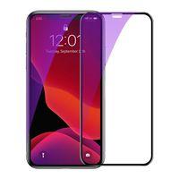 Szkło Baseus FS iPhone XR / 11 SGAPIPH61-ATE01