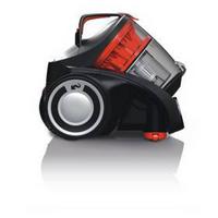 Słuchawki Sennheiser CX400 BT (508900) Czarna