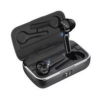 Blitzwolf Bw-Fye6 Tws Bezprzewodowe Słuchawki Bluetooth 5.0