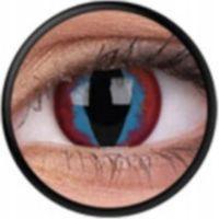 Crazy Lens - Dream Slayer, 2 szt.