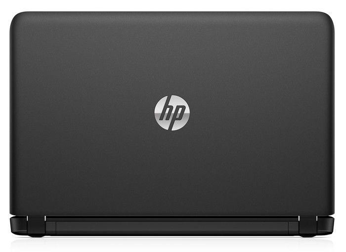 Laptop HP Pavilion 15 i7-5500U 8GB 1TB FHD GT940 zdjęcie 4