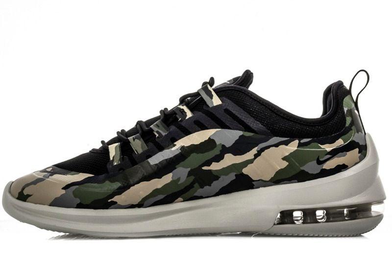 Nike Air Max Axis Premium (AA2148 001)44.5