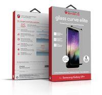 ZAGG InvisibleShield Glass+ - szkło hartowane do Samsung Galaxy S9 Plus
