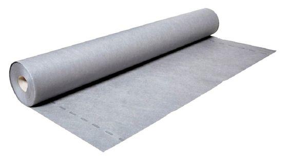 Membrana dachowa SECCO VENTILA 90g 75m²