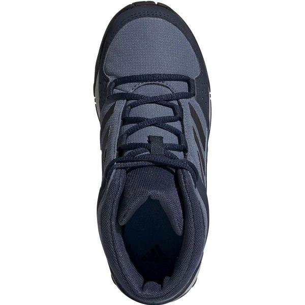 Buty adidas Terrex Hyperhiker K Jr G26533