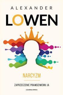 Narcyzm Lowen Alexander