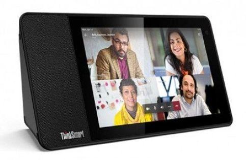 """Tablet Lenovo Za690008Se 8"""""""
