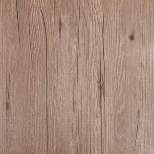 Samoprzylepna Płytka Winylowa PCV Na Podłogę Dąb Ciemny 30 x 30cm PP40