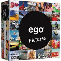 Gra EGO Pictures Trefl GXP-761255