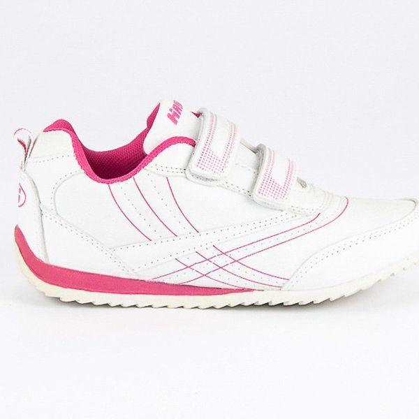 Dziewczęce Buty Sportowe r.33