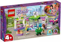 Lego Friends Supermarket w Heartlake