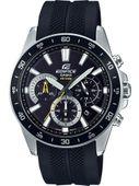 Casio Edifice EFV-570P-1AVUEF zegarek męski