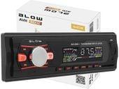 Radio samochodowe BLOW AVH-8602  MP3/USB/SD/MMC