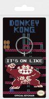 Brelok Donkey Kong - Nintendo