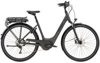 Diamant Ubari Deluxe+ Tie S BK SD Bosh PowerPack 500 rower elektryczny