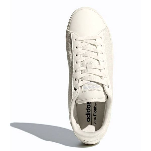 4800ceab434e4 Buty adidas Sport Inspired Cloudfoam r.36 2 3 • Arena.pl