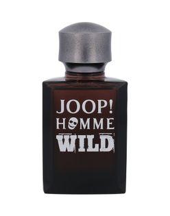 JOOP! Homme Wild Woda toaletowa 75ml