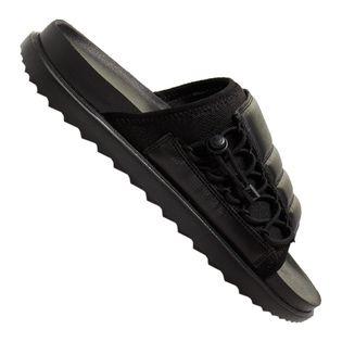 Klapki Nike Asuna Slide M CI8800-005 r.41