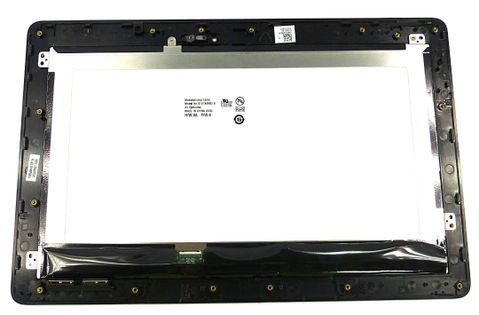 ASUS Transformer Book T100TAL T100TAF 3G Dotyk+LCD+Ramka CZARNY