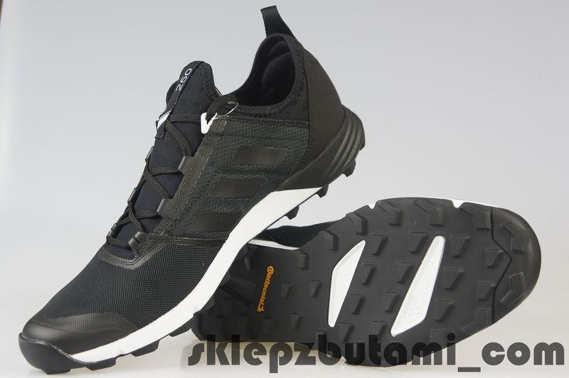 ADIDAS TERREX AGRAVIC SPEED BB1955 Adidas men 42 23 EU | 27,0 cm « Sportowe Arena.pl internetowa platforma zakupowa, bezpieczne zakupy online