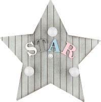 NOWODVORSKI TOY-STAR 9293 lampa ścienna