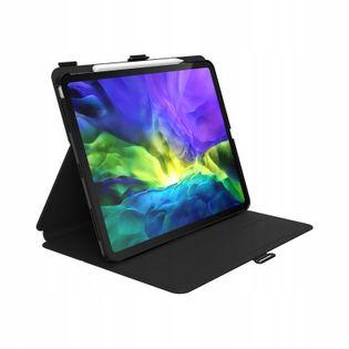 Etui SPECK iPad Pro 11 z uchwytem Apple Pencil