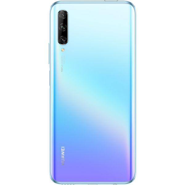Huawei P smart Pro DS Opal Polska Dystrybucja FV VAT 23% Gw 24M zdjęcie 2
