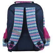 Plecak szkolny Kraina Lodu FROZEN (PL15BKL25) zdjęcie 4
