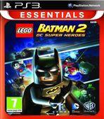 LEGO BATMAN 3 POZA GOTHAM PL PS3 NOWA