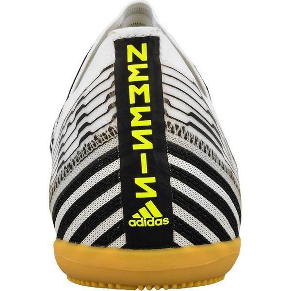 Buty halowe adidas Nemeziz Tango 17.3 r.46