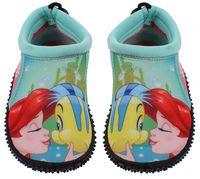 Buty do wody Princess Księżniczki Licencja Disney (WD11982 r34)