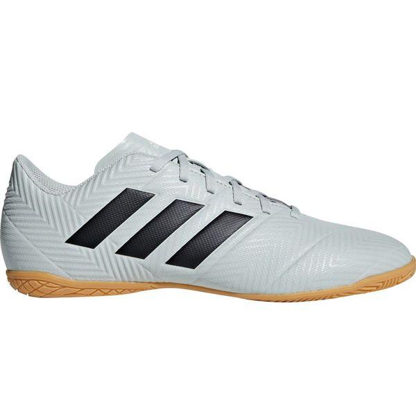 Buty halowe adidas Nemeziz Tango 18.4 r.39 13