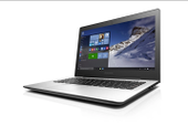 Laptop Lenovo Ideapad 500S-14 i7-6500U 8GB 256GB
