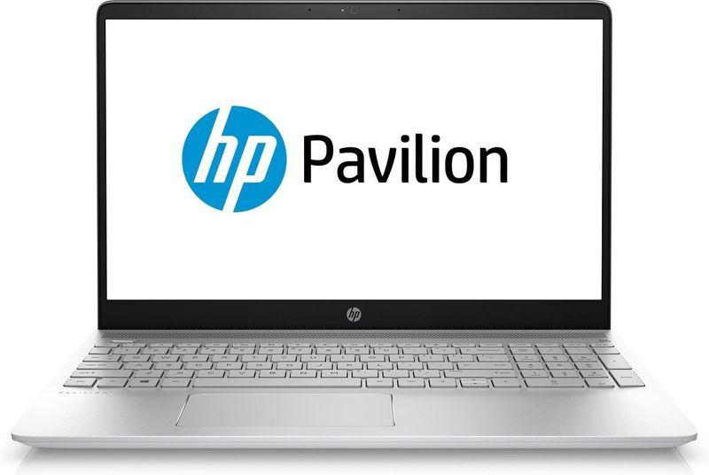 HP Pavilion 15 Intel Core i7-8550U 512GB SSD MX150 zdjęcie 6