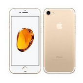 Telefon komórkowy Apple iPhone 7 128 GB - Gold (MN942CN/A)