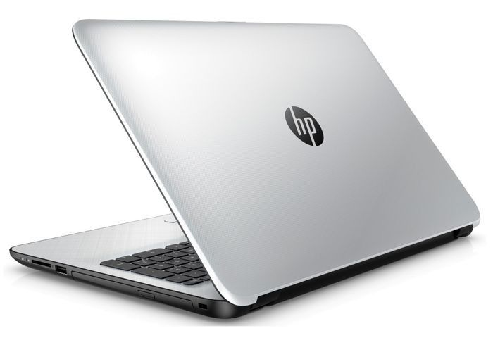 Laptop HP Notebook 15 3825U 2x1,9 GHz 4GB 500GB zdjęcie 3