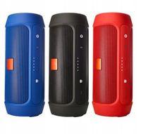 HIT GŁOŚNIK BEZPRZEWODOWY BLUETOOTH USB CHARGE 2+